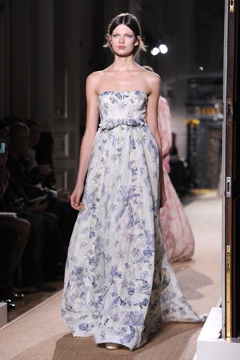 Foto de Valentino Alta Costura Primavera-Verano 2012 (18/27)