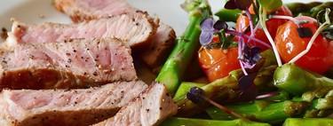 Dieta cetogénica, paleo, proteica... ¿cuál es la más adecuada para los runners?