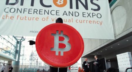 ButakaXataka: Banking on Bitcoin