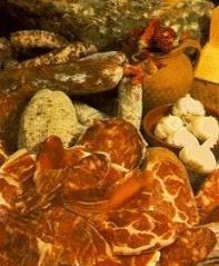 XIII edición de la Feria de los Productos de León