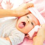 Guía rápida para vestir al bebé (sin sobresaltos)