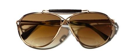 tomford glasses oro