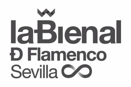 La XVIII Bienal de Flamenco en Sevilla con descuentos por venta anticipada