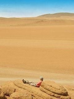 desiertos.jpg