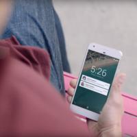 Ahora con Google Maps puedes compartir tu ubicación en tiempo real