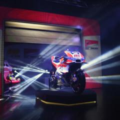 Foto 8 de 21 de la galería ducati-motogp en Motorpasion Moto