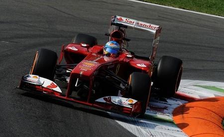 El día en que Fernando Alonso explotó y llamó genios (o estúpidos) a Ferrari