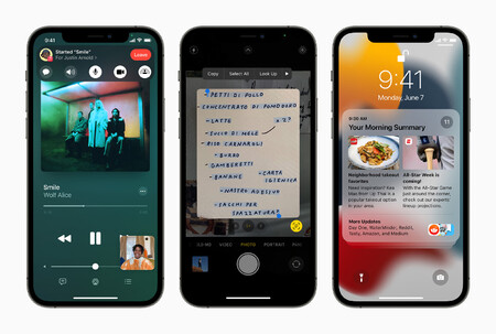 Ios 15 Desactivar Modo Noche Iphone 03