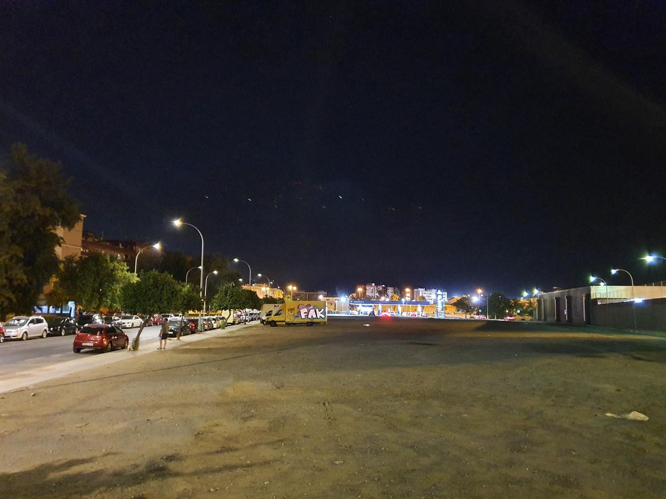 Foto de Fotografías tomadas con el Samsung Galaxy Note 10+ (86/118)