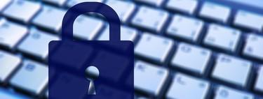 Qué implicaciones tiene y cómo puede afectarte el cierre de webs sin autorización judicial de la polémica ley Sinde