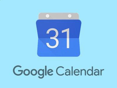 21 trucos para sacar todo el partido a Google Calendar en tu móvil