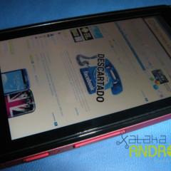 Foto 14 de 15 de la galería analisis-sony-xperia-sola en Xataka Android