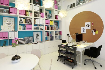Presentaci N Malasmadreshouse Ikea 6