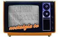 'Alfred Hitchcock Presenta', Nostalgia TV