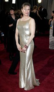 Mi Top Ten de las peor vestidas de los Oscars 2013