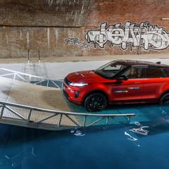 range-rover-evoque-2019-presentacion