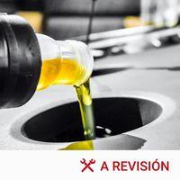 Todo lo que necesitas saber sobre el aceite del coche