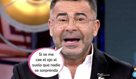 Jorgejadii 001