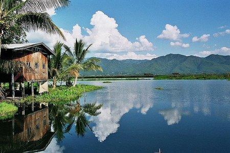 Destinos emergentes para 2012 (II)