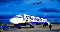 Ryanair cobra hasta 25 euros más por maleta