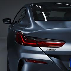 Foto 27 de 159 de la galería bmw-serie-8-gran-coupe-presentacion en Motorpasión