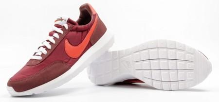 Nike Roshe Daybreak 02