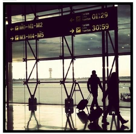 Aeropuertos que ofrecen visitas guiadas a sus instalaciones