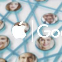 Alemania utilizará la herramienta de notificación de exposición de Apple y Google para sus app oficiales
