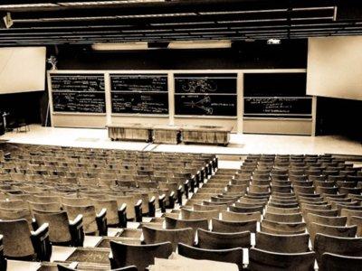 41 cursos gratis universitarios online para empezar en noviembre