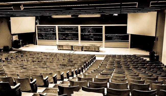 Cursos Universitarios Gratuitos para vos Taringuero 2º