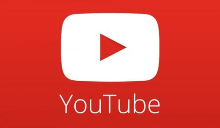 Versión de pago de YouTube llegará muy pronto