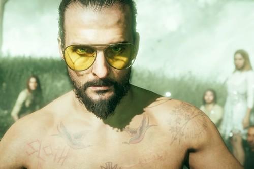 Ahora que ha pasado un mes, hablemos de las consecuencias del final de Far Cry 5