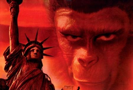 21 carteles que desvelan demasiado de la película