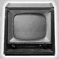 El cine español es televisión
