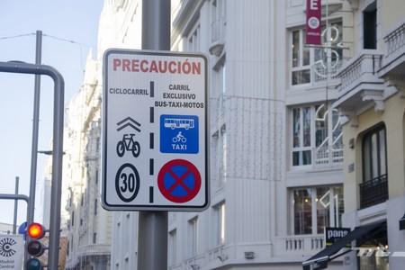 Madrid 034