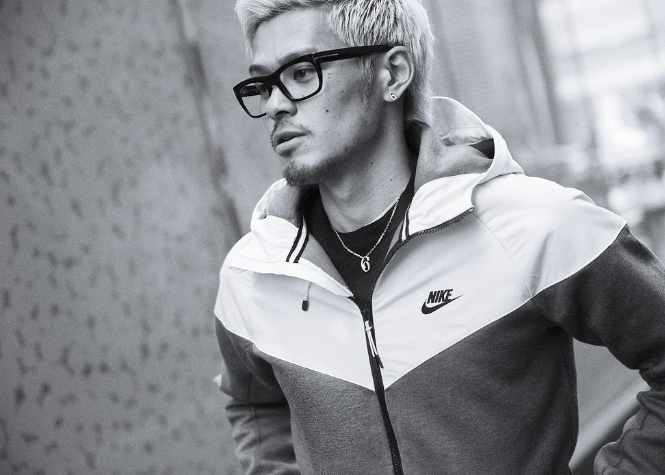 Foto de Nike Tech Pack 2014 (38/38)