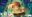 'Ni no Kuni: la ira de la Bruja Blanca' para PS3: primer contacto