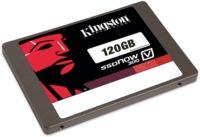 Kingston SSDNow V300, otra evolución más