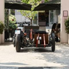 Foto 37 de 42 de la galería yamaha-xv950-yard-build-d-side-por-deus-ex-machina-milano en Motorpasion Moto