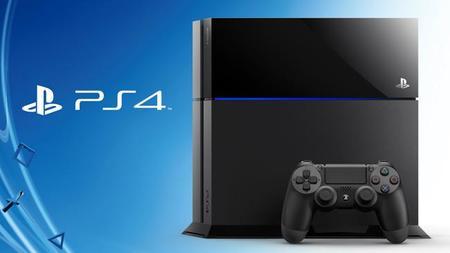 """""""Función Suspender/Reanudar del PS4 no ha sido cancelada"""": Sony"""