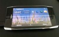 Nokia X7-00, un inesperado Symbian con ¿cuatro altavoces?