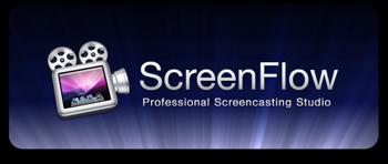 Screenflow 1.1 hasta un 40% más rápido al exportar