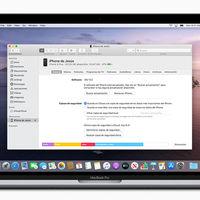 Recordamos: así se sincronizan los iPhone y iPad con el Mac tras la desaparición de iTunes