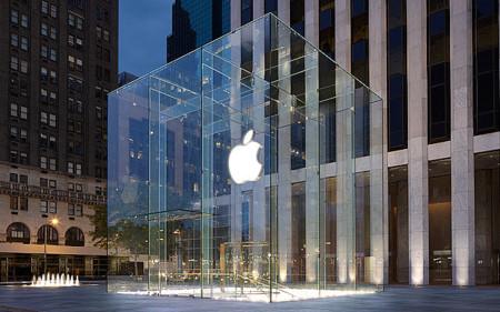 Comprar tecnología en Nueva York ¿Dónde?