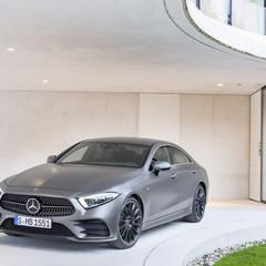 Foto 46 de 56 de la galería mercedes-benz-cls-coupe-2018 en Motorpasión
