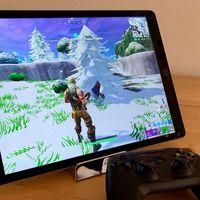 """Esto justifica un """"Apple Games"""": el iPhone ya supera a PS y Xbox como dispositivo más usado para videojuegos"""