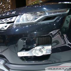 Foto 8 de 11 de la galería land-rover-lrx-concept-en-el-salon-de-ginebra en Motorpasión