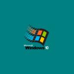 Así piensa solucionar Microsoft los problemas con las actualizaciones de drivers incorrectos para algunos equipos