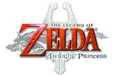 The Legend of Zelda: Twilight Princess se retrasa