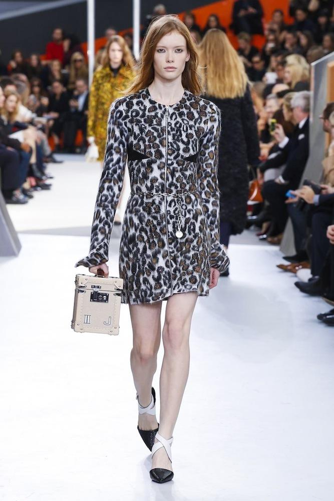 Foto de Louis Vuitton otoño-invierno 2015-2106 (22/47)